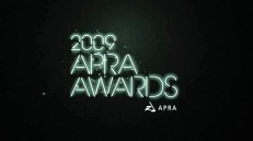 2009 apra awards - XYZ Networks